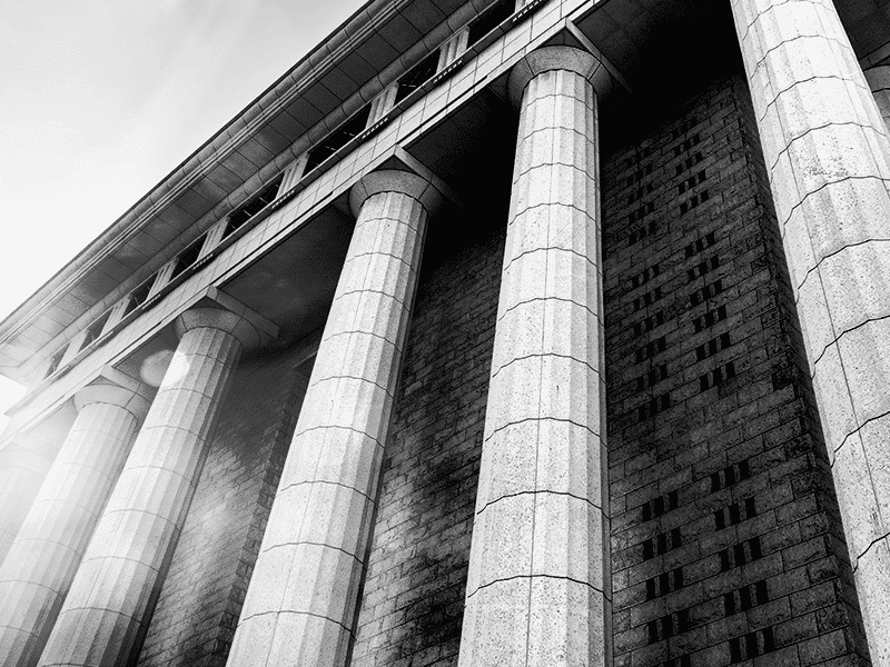 Constitutional challenge regarding minimum term of patent protection in Brazil: analysis postponed, and preliminary injunction partially granted by Reporting Justice